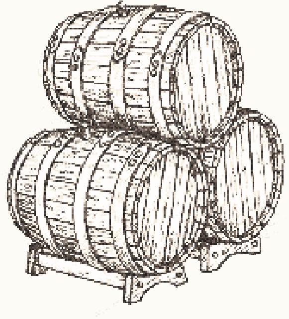 vins de dordogne